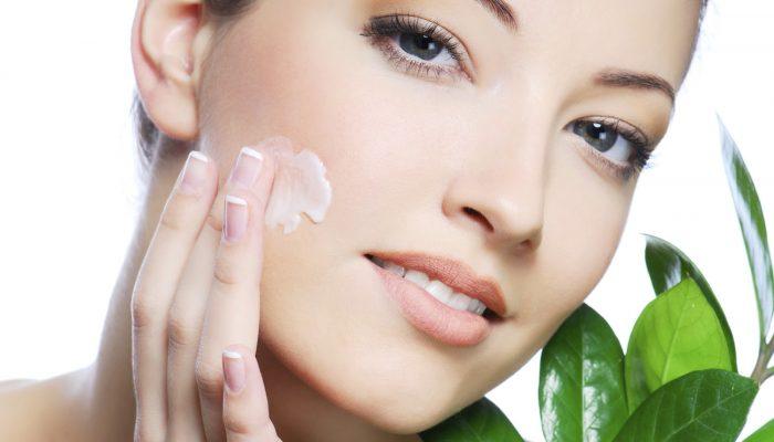 Coconut Oil Facial Cleanser