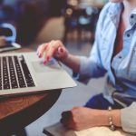 5 Ways to Manage Your Time While Working Online